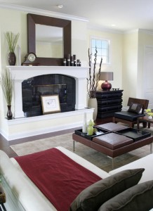 hccor-raney-richardson-neutral-living_lg