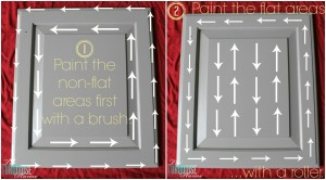 cabinet-painting-instructions