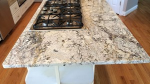 granite-countertops-kitchen-island